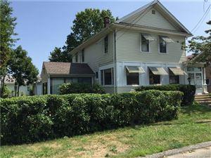 Photo of 15 Warren Street, Milford, CT 06460 (MLS # 170225307)