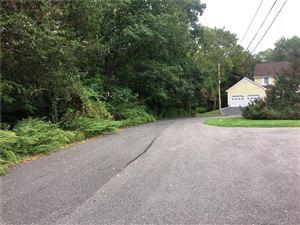 Tiny photo for 01 Smith Ridge Road, New Canaan, CT 06840 (MLS # 170017308)