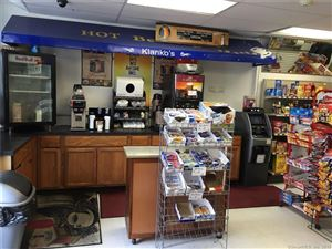 Photo of 192 Wakelee Avenue, Ansonia, CT 06401 (MLS # 170074308)