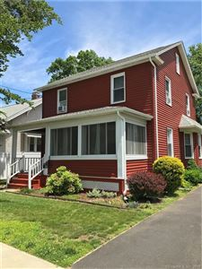 Photo of 34 Fairview Street, Milford, CT 06460 (MLS # 170094308)