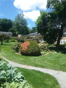 Photo of 108 Heritage Hill Road #A, New Canaan, CT 06840 (MLS # 170102308)