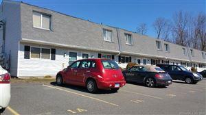 Photo of 1568 Meriden Road #4H, Waterbury, CT 06705 (MLS # 170114308)