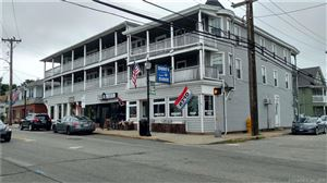 Photo of 1 East Main Street #F, Griswold, CT 06357 (MLS # 170127308)