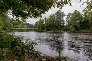 Photo of 160 Reservoir Road, New Hartford, CT 06057 (MLS # 170132308)