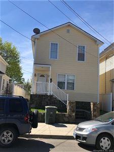 Photo of 200 Putnam Street, Bridgeport, CT 06608 (MLS # 170134308)