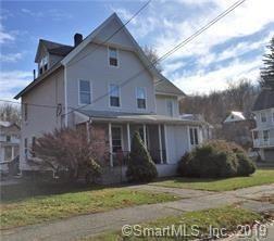 Photo of 94 Williams Avenue, Winchester, CT 06098 (MLS # 170167308)