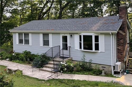 Photo of 17 Sunny Hill Drive, Madison, CT 06443 (MLS # 170407308)
