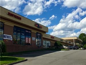 Photo of 1241 South Broad Street, Wallingford, CT 06492 (MLS # N10232308)