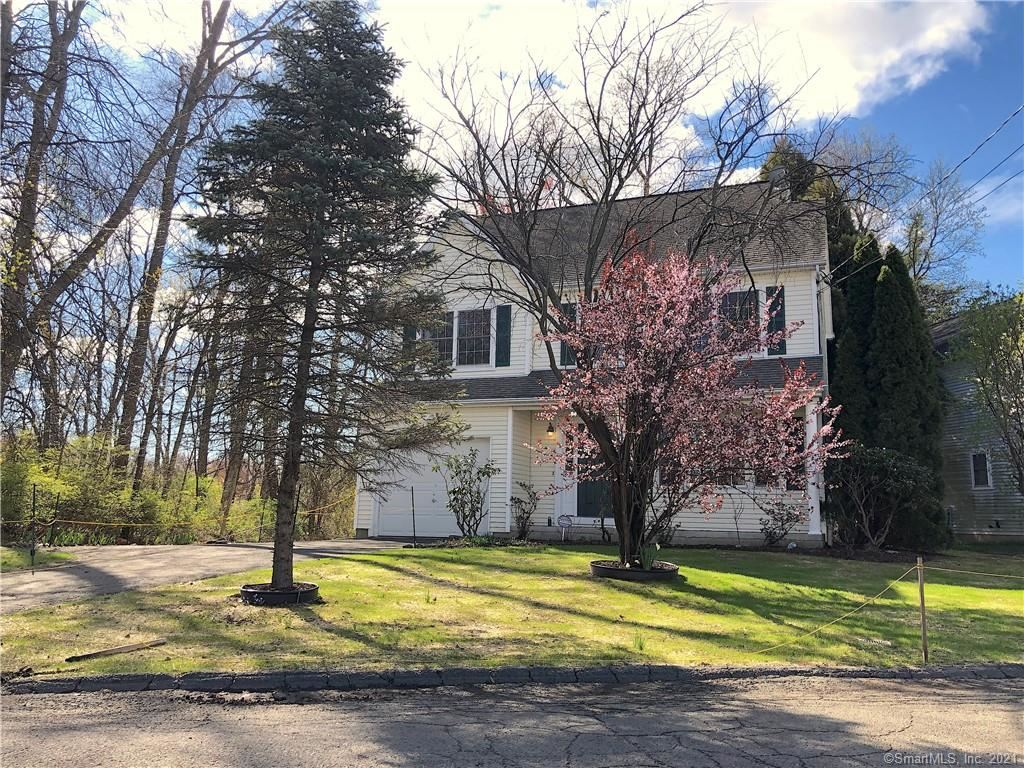 Photo of 69 Howard Avenue, Norwalk, CT 06855 (MLS # 170389308)