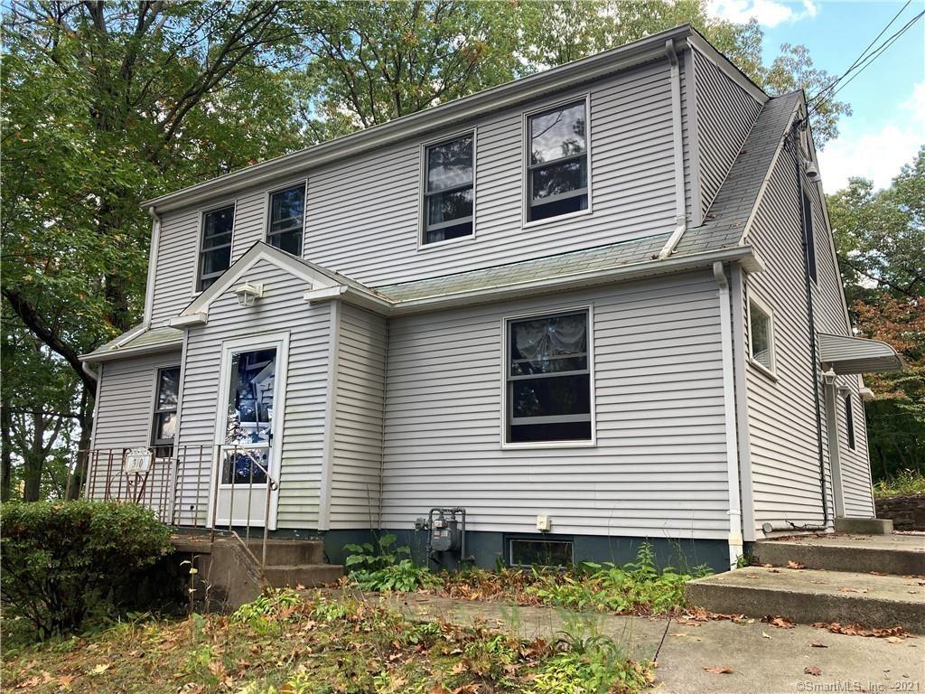 30 David Street, West Haven, CT 06516 - #: 170447308