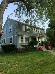 Photo of 140 Maple Street, Wethersfield, CT 06109 (MLS # 170052309)