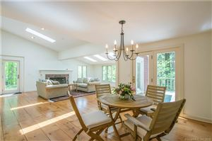 Tiny photo for 55 Essex Hill Road, Cornwall, CT 06796 (MLS # 170081309)