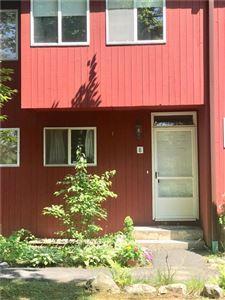 Photo of 8 Lower Commons #8, Woodbury, CT 06798 (MLS # 170100309)