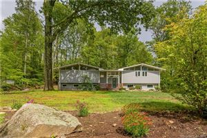 Photo of 1 Bayberry Drive, Brookfield, CT 06804 (MLS # 170111309)