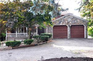 Photo of 173 Maple Hill Avenue, Newington, CT 06111 (MLS # 170224309)
