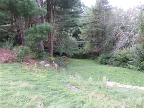 Photo of 1966 New London Turnpike, Glastonbury, CT 06033 (MLS # 170364309)
