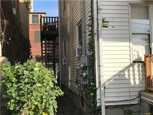 Tiny photo for 68 Garden Street, Stamford, CT 06902 (MLS # 170024310)