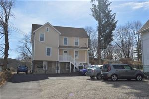 Photo of 38 Denison Avenue #2, New London, CT 06320 (MLS # 170057310)
