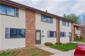 Photo of 79 Coronado Drive #79, Newington, CT 06111 (MLS # 170074310)