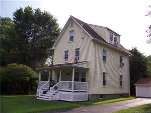 Photo of 66 Colony Street #1, Ansonia, CT 06401 (MLS # 170110310)