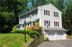 Photo of 14 Sagamore Drive, Seymour, CT 06483 (MLS # 170115310)