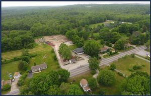 Photo of 1274 Hartford Pike, Killingly, CT 06241 (MLS # 170120310)