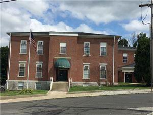 Photo of 91 4th Street #29, Ansonia, CT 06401 (MLS # 170122310)