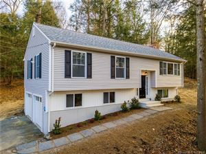 Photo of 46 Lakeview Terrace, Newtown, CT 06482 (MLS # 170150310)