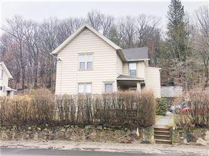 Photo of 301 Oak Street, Waterbury, CT 06705 (MLS # 170184310)