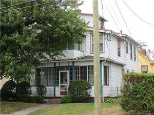 Photo of 129 Quaker South Lane, West Hartford, CT 06119 (MLS # 170196310)