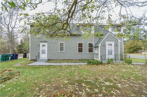 Photo of 35 Great Hill Road, Seymour, CT 06483 (MLS # 170353310)