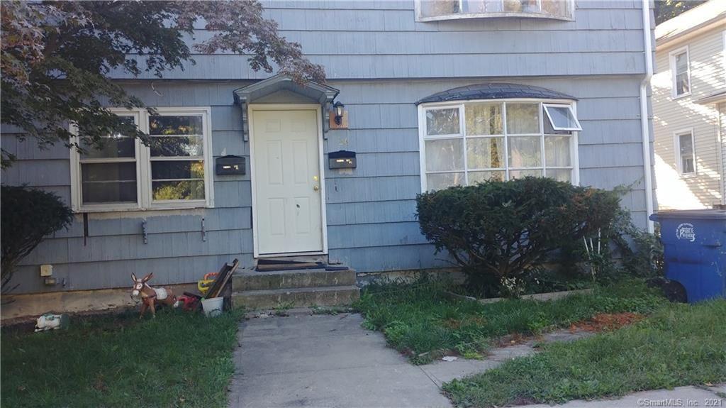 26 Tyler Street, New Haven, CT 06511 - #: 170439310