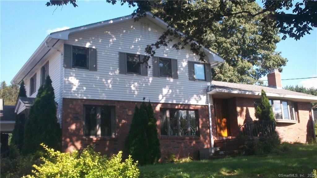1510 Sullivan Avenue, South Windsor, CT 06074 - #: 170446310