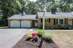 Photo of 68 Old Mill Road, Avon, CT 06001 (MLS # 170071311)