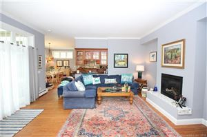Tiny photo for 144 Westwood Road, Stamford, CT 06902 (MLS # 170084311)