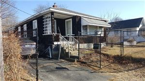 Photo of 767 Broad Street Extension, Waterford, CT 06385 (MLS # 170161311)