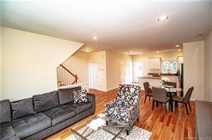 Photo of 29 Short Oak Drive #29, Brookfield, CT 06804 (MLS # 170216311)