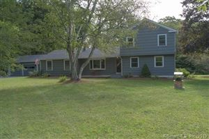Photo of 231 Alden Drive, Guilford, CT 06437 (MLS # 170232311)