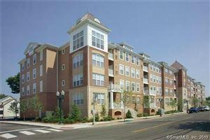 Photo of 25 Adams Avenue #211, Stamford, CT 06902 (MLS # 170250311)
