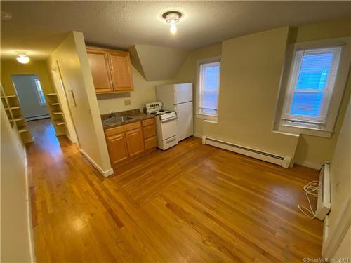 Photo of 98 Howe Street #6, New Haven, CT 06511 (MLS # 170356311)