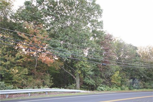 Photo of 20 New Haven Road, Prospect, CT 06712 (MLS # 170384311)