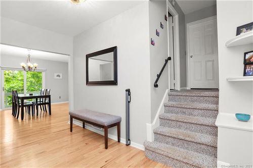 Photo of 9 Hills Lane #9, Westport, CT 06880 (MLS # 170434311)