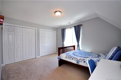 Tiny photo for 3 Vinay Court, Ellington, CT 06029 (MLS # 170435311)