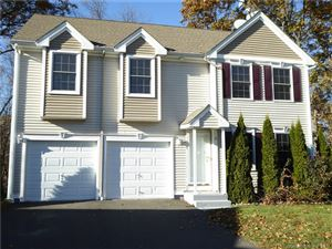 Photo of 79 Interstate Park Drive #10, Southington, CT 06489 (MLS # 170035312)