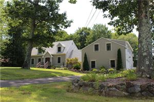 Photo of 5 Cortland Place, Oxford, CT 06478 (MLS # 170059312)