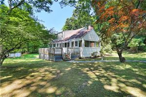 Photo of 224 Stanwich Road, Greenwich, CT 06830 (MLS # 170107312)