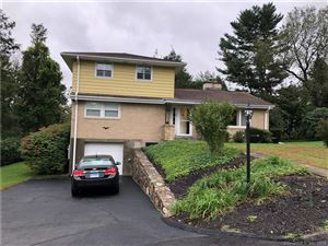 Photo of 37 Hickory Street, Trumbull, CT 06611 (MLS # 170142312)