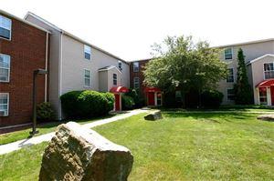 Photo of 132 Heather Ridge, Shelton, CT 06484 (MLS # 170148312)