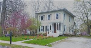 Photo of 22 Prospect Street, North Canaan, CT 06018 (MLS # 170191312)