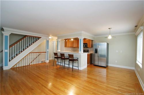 Photo of 31 Stuart Avenue #18, Norwalk, CT 06850 (MLS # 170253312)